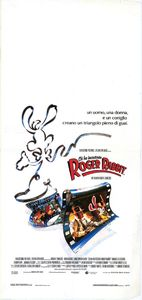 roger_rabbit_italie_02