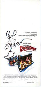 roger_rabbit_italie_02
