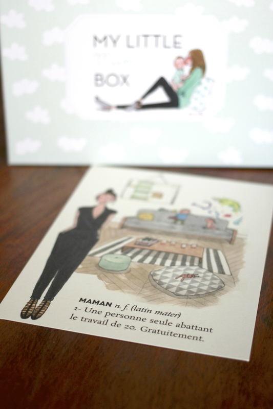 MY_LITTLE_MUM_BOX_SEPTEMBRE2014_AUNOMI_2