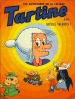 bd tartine