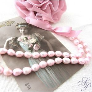 collier-mademoiselle-lilly-perles-de-culture-roses