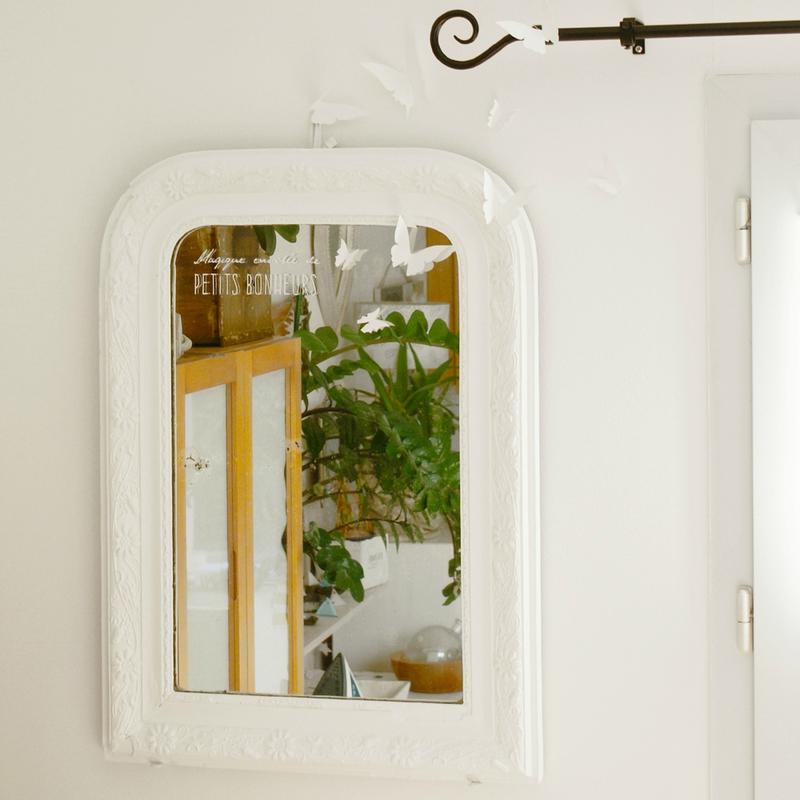 ancien_grand_miroir2