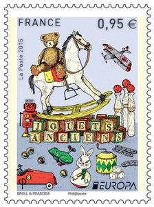 Envoyer Lettre Au Pere Noel Par La Poste.Les Jolis Timbres De La Poste Pour La Lettre Au Pere Noel
