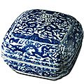 Record price for chinese 'dragon box' stuns crowd at bonhams asian art sale in sydney