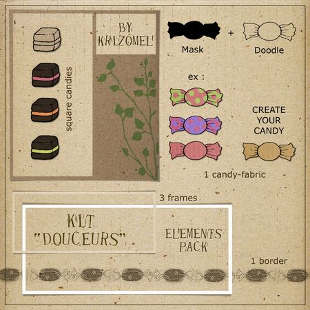 preview_elements_pack_by_Krizomel