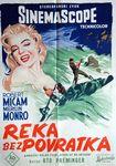 film_ronr_aff_yougoslavie_1