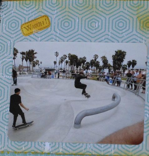 Mon album Los Angeles 2010 (14)