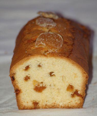 Cake_au_gingembre_confit_030