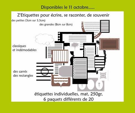 pr_view__tiquettes_automne2