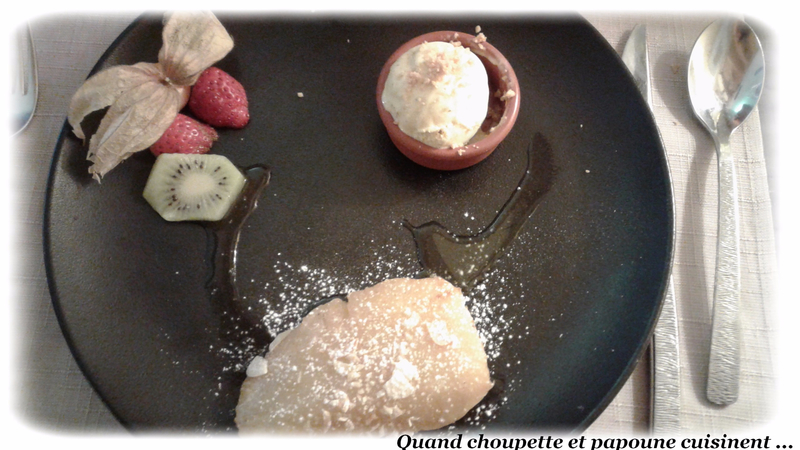 le bistrot gourmand-130948