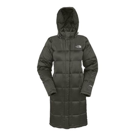 the_north_face_womens_metropolis_parka622