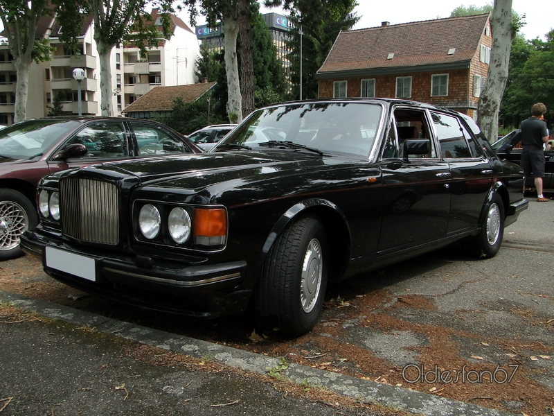 bentley-turbo-r-1985-1997-a