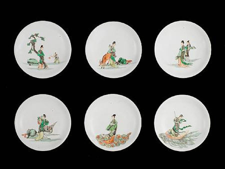 Six_famille_verte_saucer_dishes1