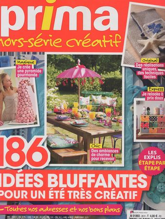 couverture_sets
