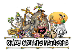 crazy_clothing_menagerie