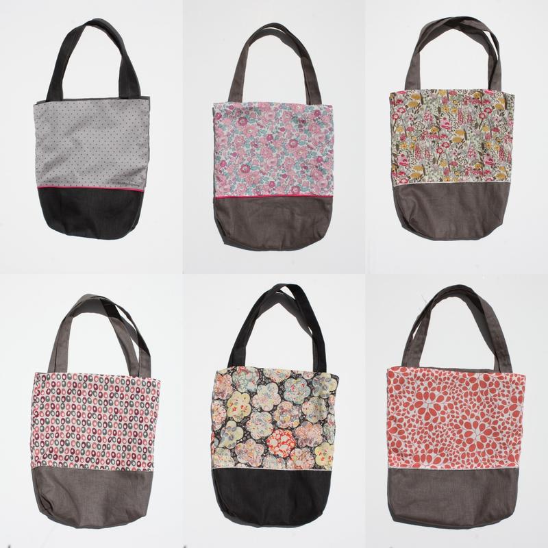 sacs bicolores 2