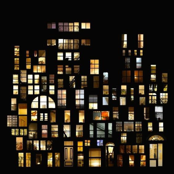 1582-architecture-design-muuuz-web-magazine-blog-photographies-art-serie-Amsterdam-Ile-de-Re-New-York-Prague-Paris-wall30-anne-laure-maison-1