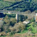 Ponte ferro 1