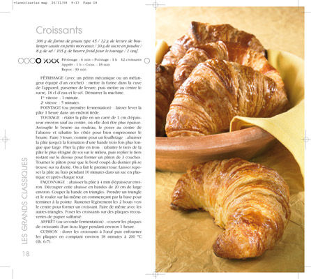 1004_pages_int_viennoiserie