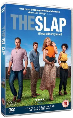 The Slap - Saison 1 [2012]
