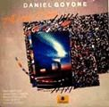 Daniel Goyone - 1989 - Third Time (Label Bleu)