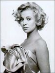 tv_1980_marilyn_the_untold_story_film_catherine_hicks_4
