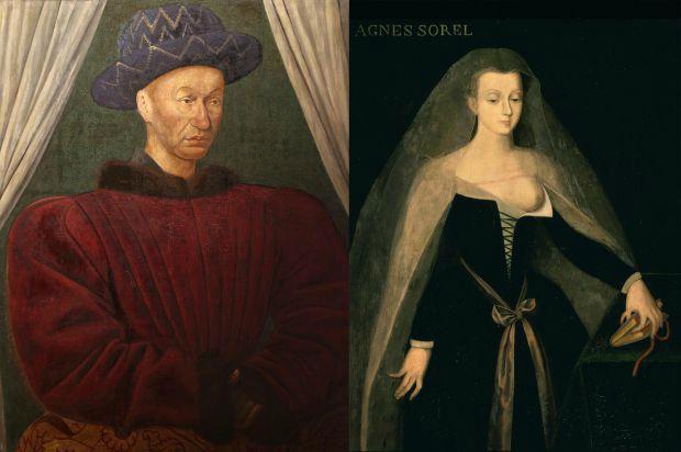 Charles-VII_Agnes-Sorel_inside_full_content_pm_v8