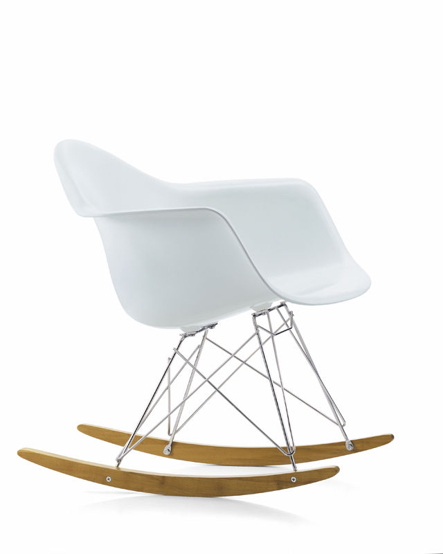 Un Amour De Chaise EAMES RAR
