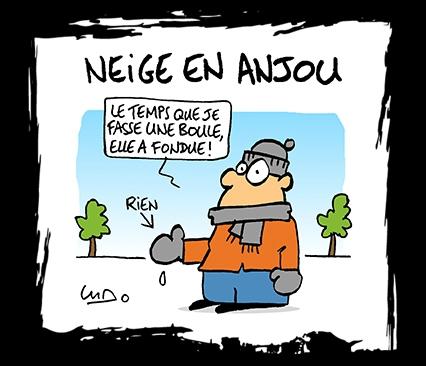 8neige_web