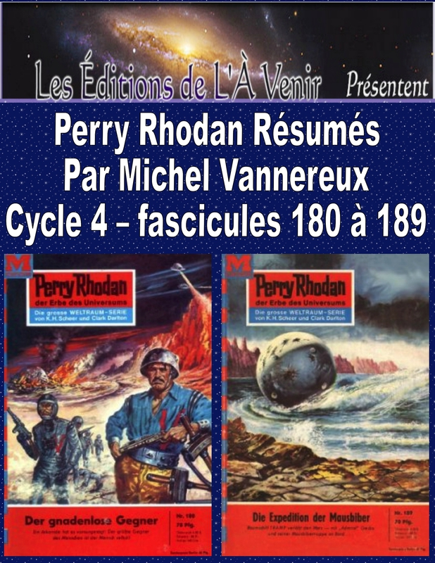 Perry_Rhodan_Resumes-4-180-189