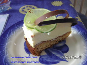 cheesecake_au_citron_1