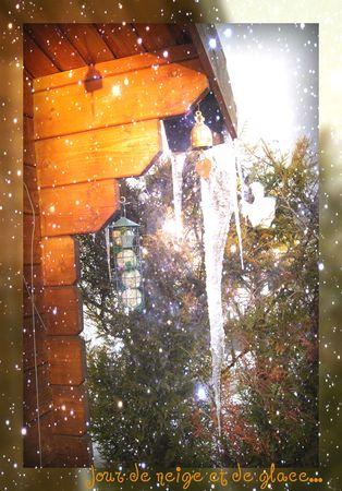 DSC09879_MOD_neige