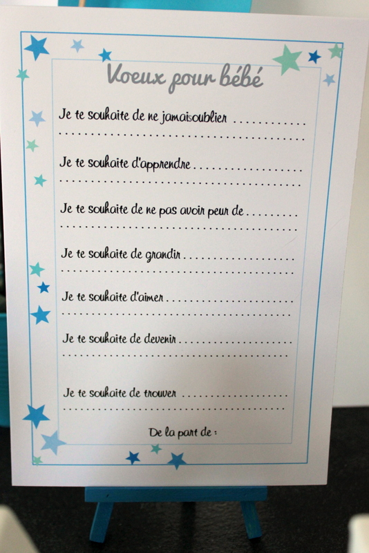 jeux Baby Shower -miminesenfolie- (2)