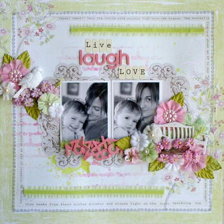 live laugh love 001