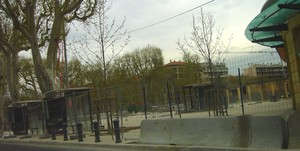jardin_beton