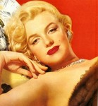 1951_studio_classic_glamour_010_010_by_ernest_bachrach_1