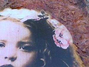 canvas_enfant_detail2
