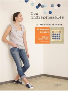 indispensables_couture