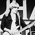 Japan-Mick Karn 1978 Bilzen