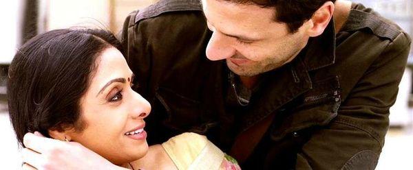mehdi-and-sridevi-romance-still-english-vinglish