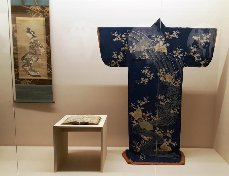 _kimono1