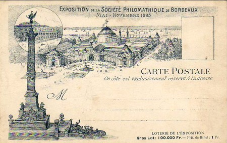 Bordeaux_philomatique_1895