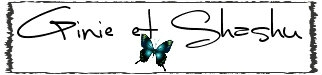 signature vivishu