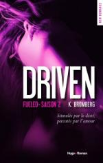 the-driven,-tome-2---fueled-668299-250-400