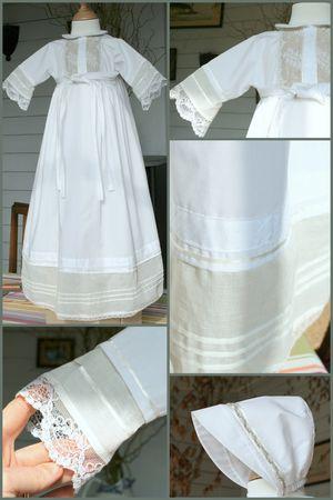 robe_bicolore