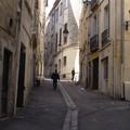 Rue de l'Ecole de Pharmacie