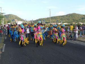 Parade_du_sud___145_
