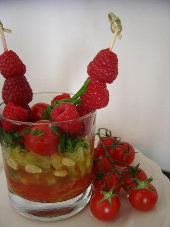tomatotartare1
