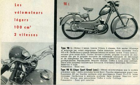 Peugeot58-Page2
