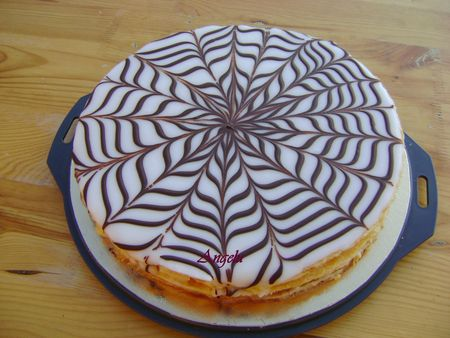 Mille_feuilles1
